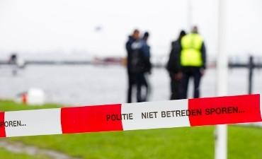 Harlingen – Drie doden na ongeluk op zeilboot