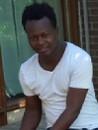 Vermist – Abdourahmane Diallo