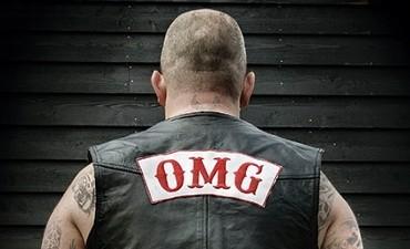 Dordrecht – Mishandeling leidt tot aanhouding lid motorclub