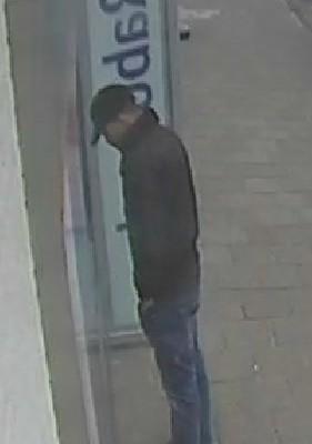 Tilburg – Gezocht – Duizenden euro's gestolen na phishing in Tilburg