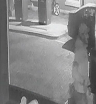 Den Haag – Gezocht – Getuigen gezocht inbraak Kepplerstraat Den Haag