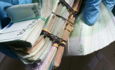 Rotterdam – Zes arrestaties voor grootschalige drugshandel Rotterdam-Zuid