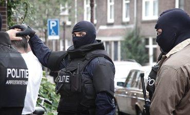 Rotterdam – Rotterdammer aangehouden voor mishandeling ex en ontvoering kind