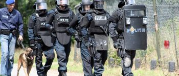 Rotterdam – Gezocht – Politie zoekt getuigen van schietincident Rotterdam