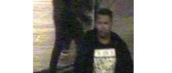 Rotterdam – Gezocht – Poging doodslag, openlijke geweldpleging Rotterdam