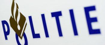 Rotterdam – Gezocht – Verdachte gezocht van gewelddadige woningoverval bij bejaarde vrouw