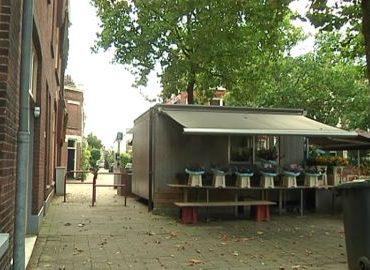 Utrecht – Gezocht – Mindervalide mishandeld met injectienaald