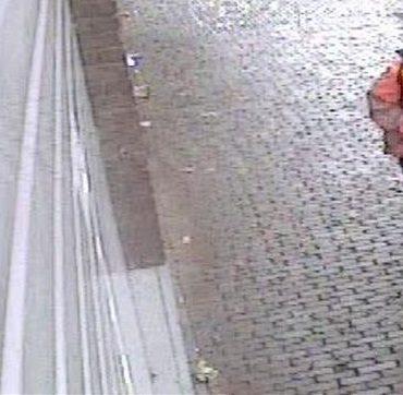 Rotterdam – Gezocht – Verdachten overval Primera Wolphaertsbocht