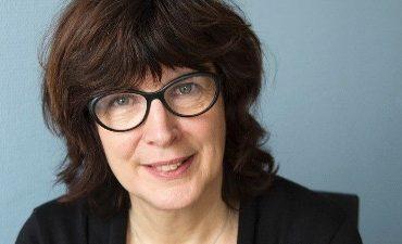 Den Haag – Mirjam Otten nieuwe directeur Communicatie politie