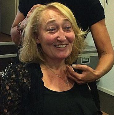Amsterdam/Nunspeet – Gezocht – Gewelddadige dood Susanna Boon