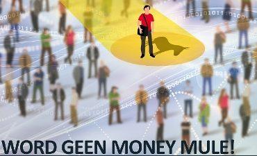 Driebergen – Groot aantal moneymules aangehouden