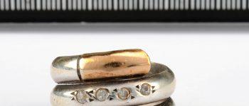 Gezocht – Eigenaren sieraden uit Pandjeshuis (UPDATE)