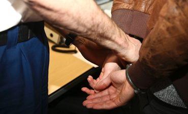 Deventer – Man aangehouden na woninginbraak
