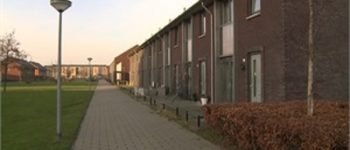 Almere – Gezocht – Mannen komen met babbeltruc binnen