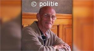 Almere – Gezocht – Zwaar mishandelde bejaarde overleden