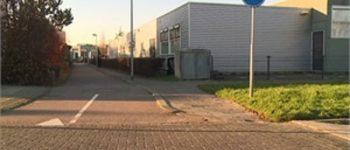 Almere – Gezocht – Jongeman bewusteloos geslagen en beroofd