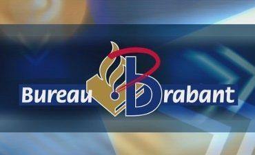Bladel, Someren, Tilburg – Persbericht Bureau Brabant 19 december 2016