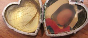 Gezocht – Van wie zijn deze sieraden, andere kostbaarheden en het geld?