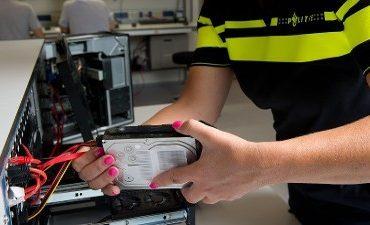 Glimmen/Groningen – Vierde aanhouding in onderzoek naar ontvoering