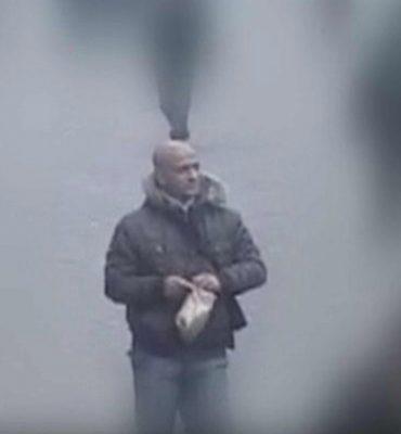 Den Haag – Gezocht – Diefstal tas van prostituee Den Haag