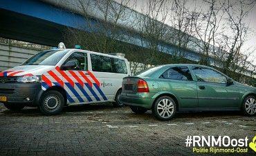 Rotterdam – Verdachten oplichting aangehouden. Politie zoekt getuigen en/of benadeelden