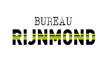Rotterdam – 'Bureau Rijnmond' op TV Rijnmond