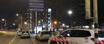 Breda – Gezocht – Dodelijk schietincident Breda