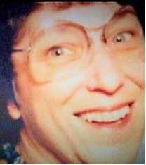 Amstelveen – Gezocht – Amstelveen: Vrouw thuis vermoord