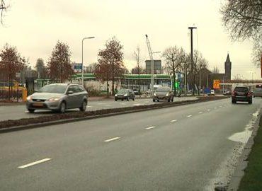 Utrecht – Gezocht – Oudere automobilisten opgelicht