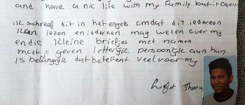 15-jarige jongen pleegt zelfmoord na pesterijen