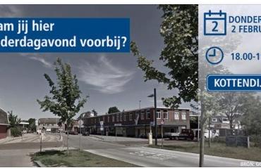 Enschede – Gezocht – Team Grootschalige Opsporing onderzoekt moordaanslag en autobrand