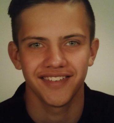 ( Update)  Dimeh niet meer vermist
