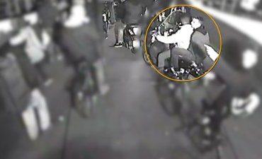 Nederland – Zware mishandeling echtpaar in Opsporing Verzocht