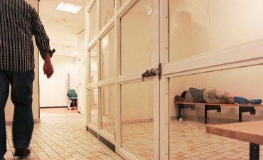 Noordeloos – Verdachte aangehouden voor schietincident in Noordeloos