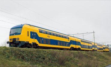 Berghem – Arrestatie in onderzoek naar treinincidenten