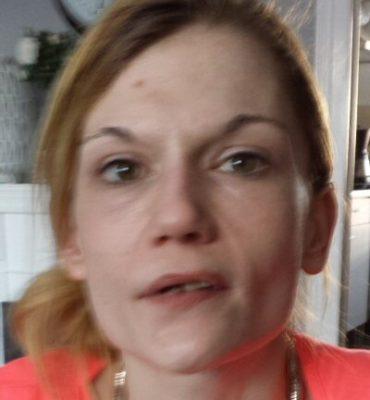 Amsterdam – Gezocht – Vermissing Sabrina Oosterbeek