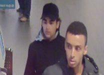Amsterdam – Gezocht – Fraude met cadeaukaarten