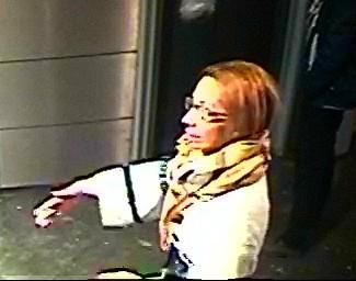Rotterdam – Gezocht – Bejaard echtpaar van spaargeld beroofd door babbeltruc