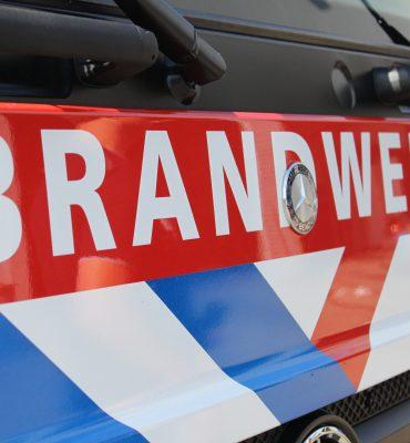 Gorinchem – Gezocht – Verdachte meerdere brandstichtingen Gorinchem gezocht