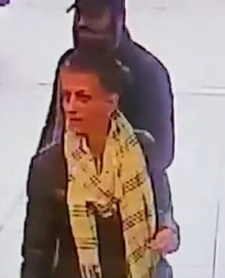 Etten-Leur en Breda – Gezocht – Duo berooft bejaarde dames