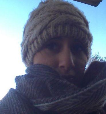Eindhoven – Gezocht – Bejaarde dame (80) slachtoffer babbeltruc