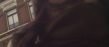 Arnhem – Gezocht – Pinnen met gestolen pinpas