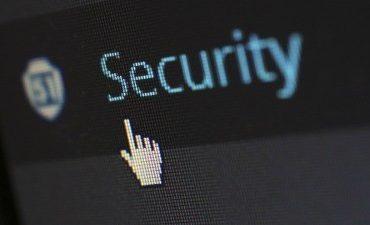 Driebergen – Politie waarschuwt consumenten en bedrijven bij start nieuwe werkweek voor gijzelsoftware
