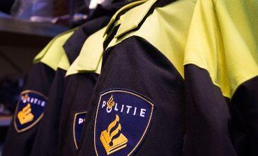 Rotterdam – Arrestant overleden na onwel wording