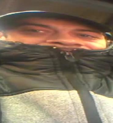 Markelo – Gezocht – Pinpas gestolen bij insluiping