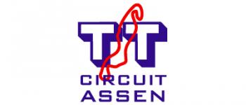 Extra terreurmaatregelen bij TT in Assen