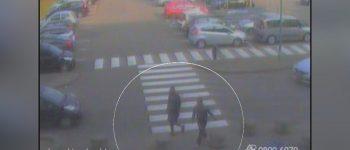 Breda – Gezocht – Zware mishandeling en ontvoering van No-Surrender lid bij Ikea
