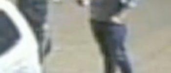 Apeldoorn – Gezocht – Man knock-out door mishandeling