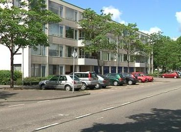 Utrecht – Gezocht – Thuis overvallen bejaarde ernstig gewond