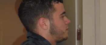 Opsporing Verzocht -19 jarige Luciano Dijkman Video & foto's